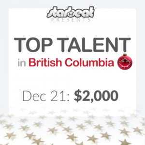 Top-Talent-in-BC