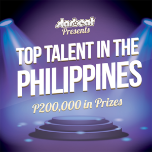 STARBEAT-TOP-TALENT-PHILIPPINES