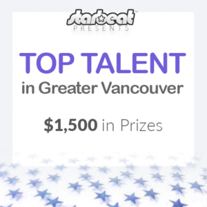 starbeat-greater-vancouver-contest-sep2016