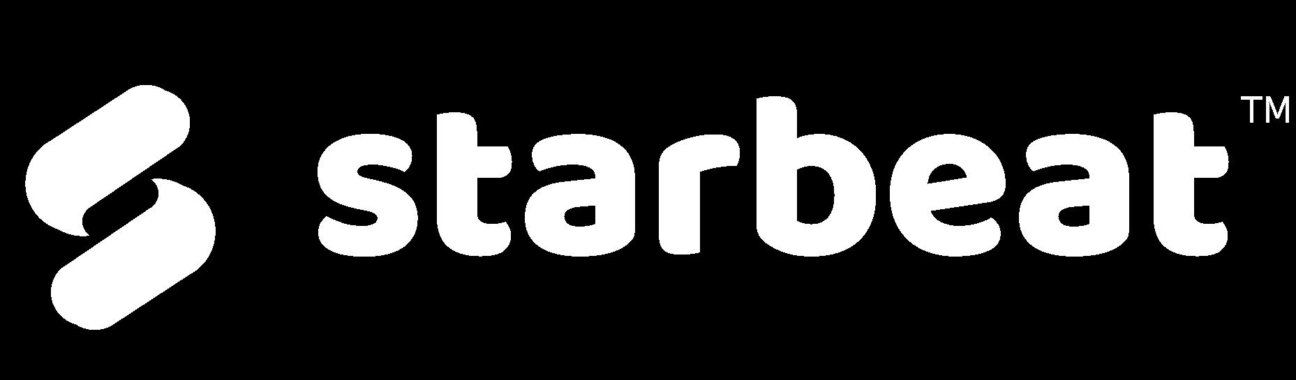 StarBeat™