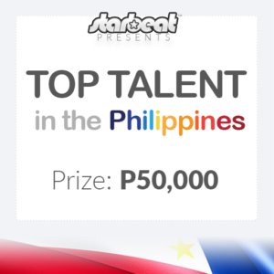 starbeat-philippines-contest-oct2016