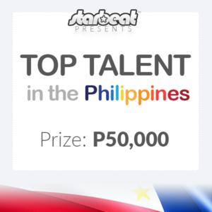 starbeat-philippines-contest-oct2016