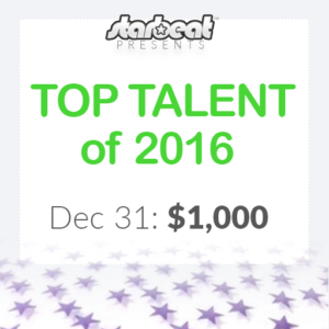 starbeat-top-talent-contest-dec2016