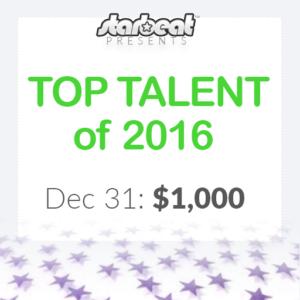 starbeat-top-talent-contest-dec2016