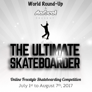 the-ultimate-skateboarder-series