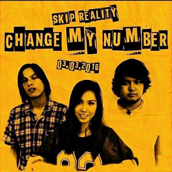Skip Reality