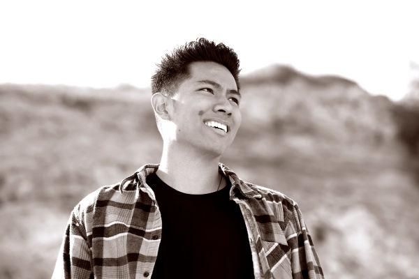 Ian Rivera