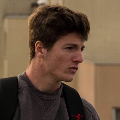 Alexandre Ollier