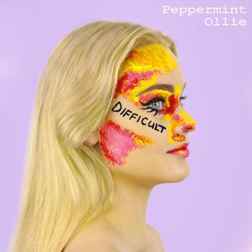 Peppermint Ollie