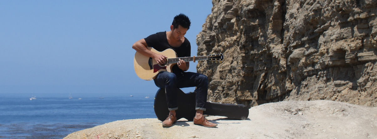 Moses Lin