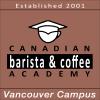 Barista-Academy