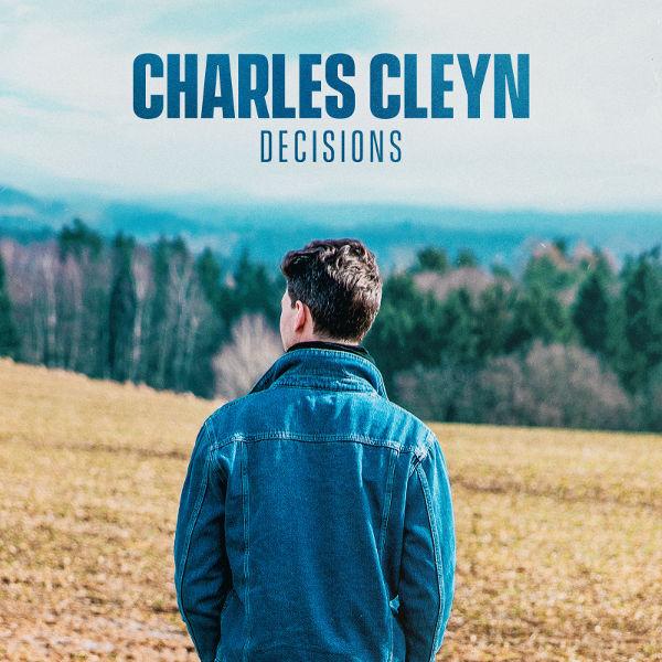 Charles Cleyn