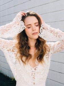 Nicole Fofonoff