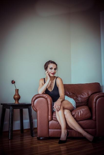 Nikita Afonso