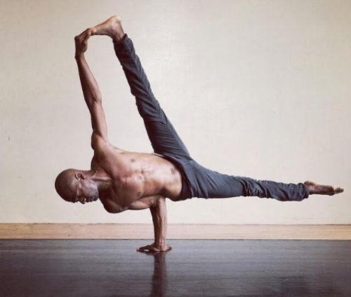 Lamonte Goode