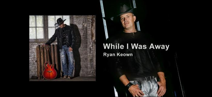 Ryan Keown