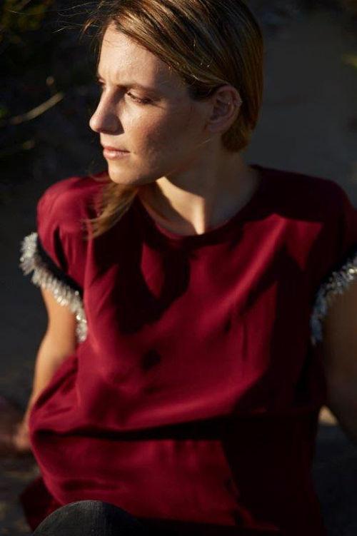 Irene Skylakaki